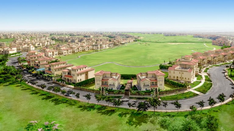 Hishaam Talaat Moustafa the most famous real estate developer in Egypt, launched Al Rabwa project in Sheikh Zayed. Talaat Moustafa Group (TMG) Daily News Egypt