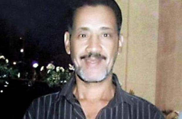The Cairo Criminal Court sentenced, on Saturday, a police officer and eight police corporals to three years in prison over torturing a vendor, called Magdy Makin, to death while he was in custody at Al-Ameeriya police station in 2016.