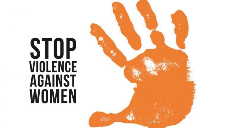المجلس القومي للمرأة يطلق ورقة جديدة حول التشريعات الخاصة بحماية المرأة من العنف