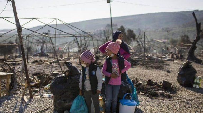 الأزمات التي تواجه الشرق الأوسط ستؤدي إلى ارتفاع معدلات الهجرة غير النظامية: جامعة الدول العربية