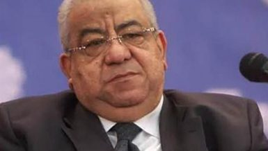 Former TV chief Osama El-Sheikh to stand trial over illicit gains on 15 February