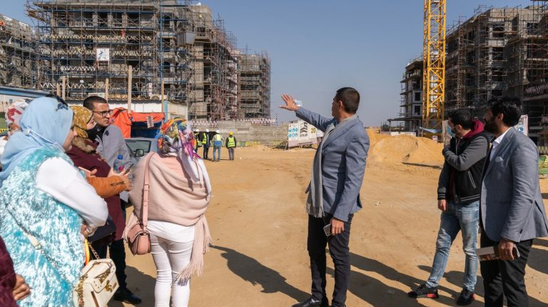 Mountain View reveals Lake Side Villas phase at Chillout Park