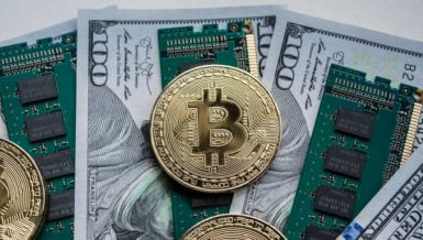 Inthe world today, many tax authorities have tried different techniques to bring tax regulations on Bitcoin.