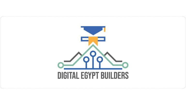Digital Egypt Builders