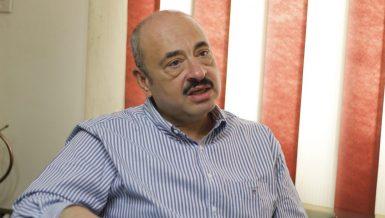 Alaa El-Sakty