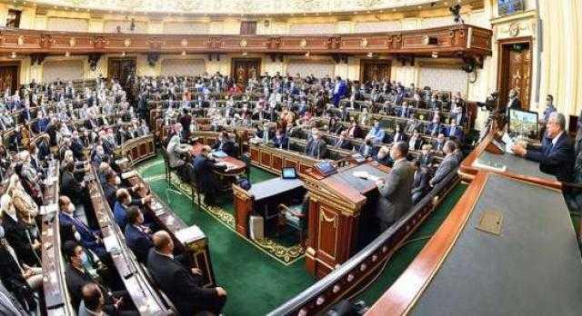 House of Representatives , parliament