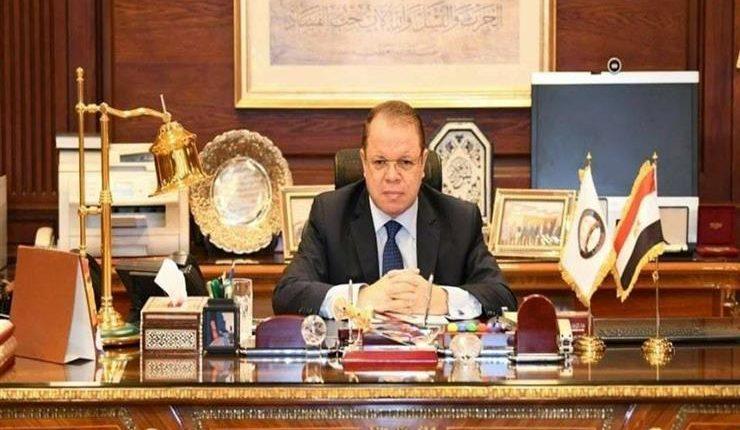 2 provisional detainees in Cairo Fairmont rape case released