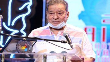Fahmy El-Khouly