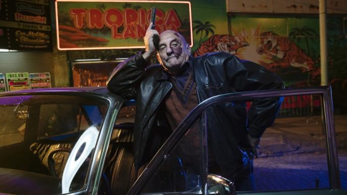 Berlinale Series 2021 to feature toxic antiheroes, utopias of freedom