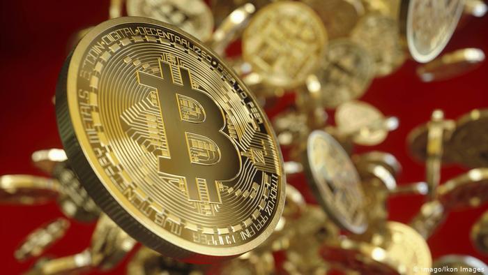 Stop loss kripto trgovanje: bazen za ulaganje u bitcoin - Eurescue