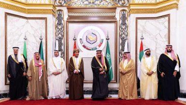 Saudi Arabia to host 41st GCC summit to discuss Qatar crisis