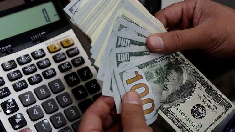 Egypt's external debt rises to $125.3bn in September 2020