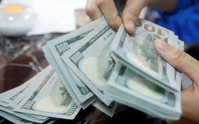 Egypt's net international reserves recorded $40.0625bn in December 2020, up from $39.221bn in November 2020, the Central Bank of Egypt (CBE) announced on Tuesday.