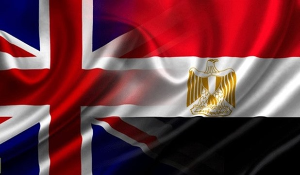 UK Export Finance offers £1.7bn guarantee for Egypt's 2 monorails manufacturing