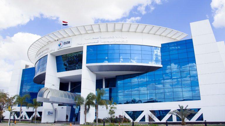 هيئة تنمية صناعة تكنولوجيا المعلومات المصرية توقع 3 بروتوكولات مع منظمات المجتمع المدني لتعزيز تكنولوجيا المعلومات والاتصالات