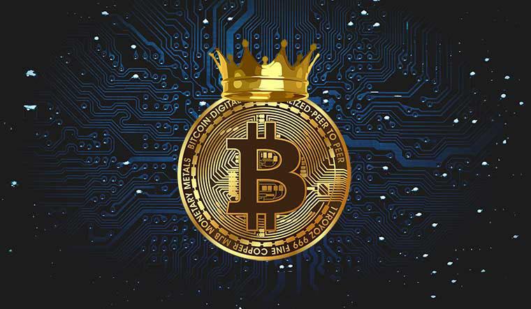 bitcoin profitegyenlet