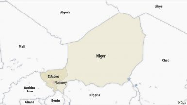 At least 70 civilians were killed and 20 others wounded on Saturday by attackers in the Nigerien villages of Tchombangou and Zaroumdareye in western Tillabery region in Niger, close to the border with Mali, security sources said on Sunday.