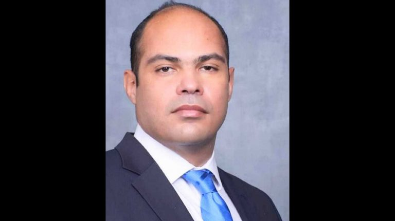 Mahmoud Momtaz appointed as Egyptian Competition Authority Chairperson
