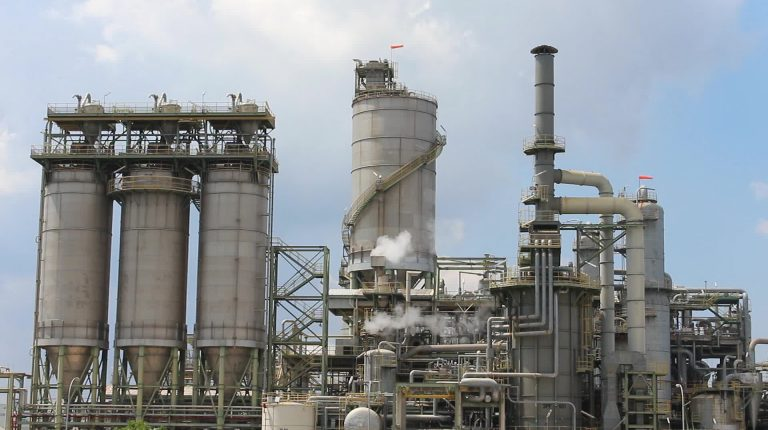 Egypt eyes 22% growth in Chemical Industries Export Council to Africa