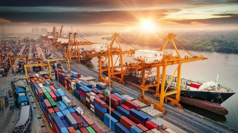 Egyptian engineering exports grow by 8% in H1 of FY 2020/21