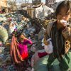 479 million people projected to live in extreme poverty by 2030: World Bank