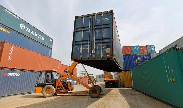 export ؛ engineering exports