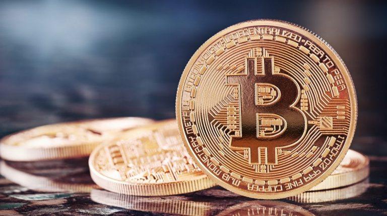 bitcoin trader egy con)
