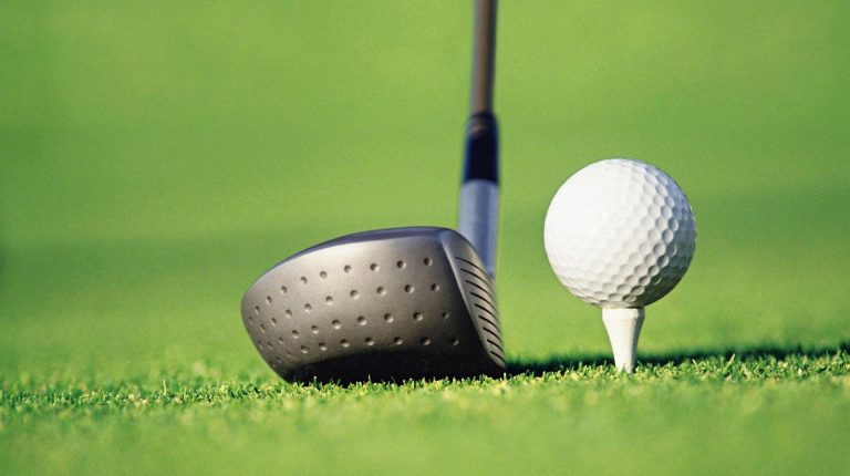Changing the image of golf to a sport for everyone