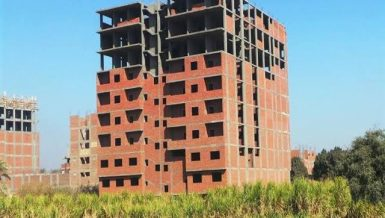 building violations