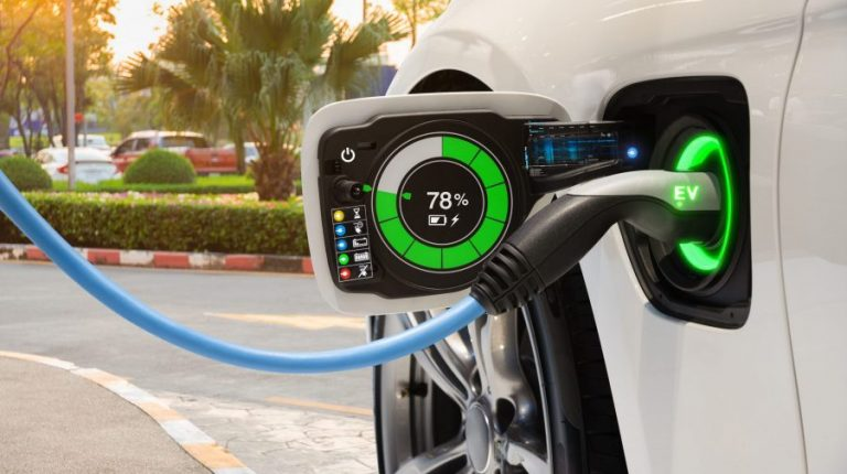 FEI's feeder industries division praises government drive towards EV manufacturing