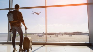 Governments should focus on 'high-risk travellers' not 'high-risk countries': WTTC