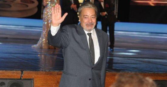 youssef shabaan