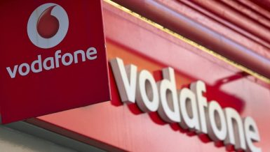 The MoU paves the way for Vodafone Egypt to participate in the two e-payment platforms' capital subscription with a 20% stake.