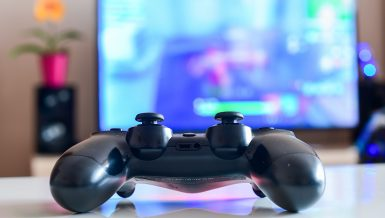 Electronic games market value to reach $200bn by 2023 end: Newzoo