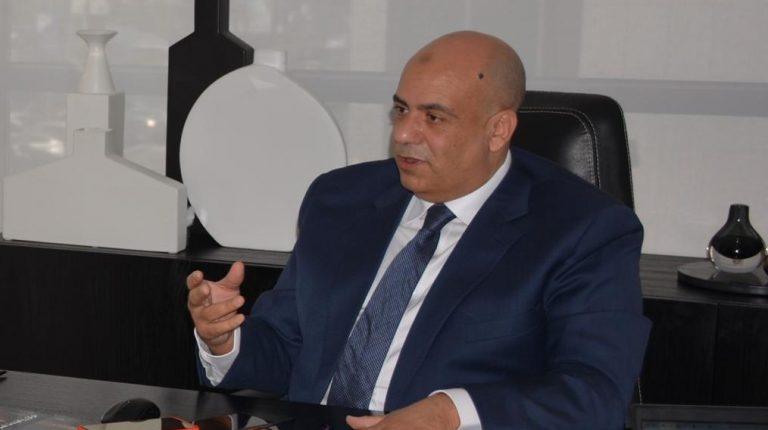 Abdelrahman Agamy,