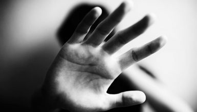 Egypt sees gender-based violent crimes rise to 415 during 2020: Edraak Foundation