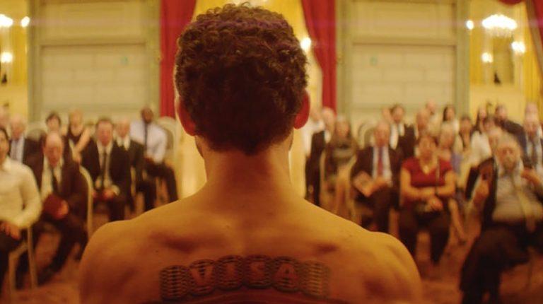 Tunisian film shortlisted in 2021 Academy Awards