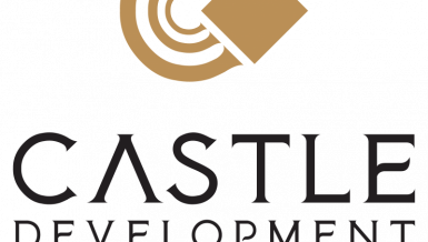 Castle Development