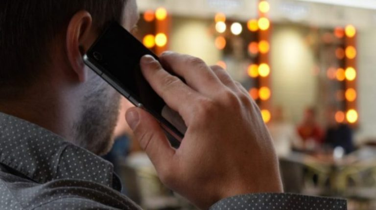 Telecom regulator obliges mobile operators to notify users of deductions on top-ups