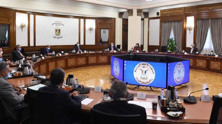 Prime Minister, Parliament review construction requirements
