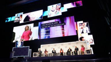 WTTC postpones 20th Global Summit to April 2021