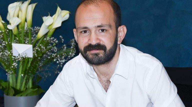 Moataz Shalaby