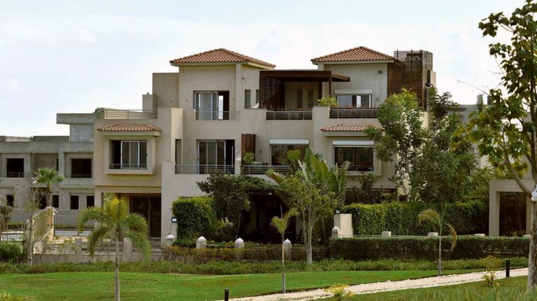Palm Hills Developments plans securitisation worth EGP 2.5bn in FY 2020/21