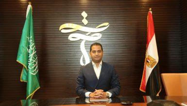 AlTameer Arabian , Ahmed Osama