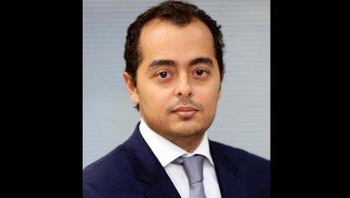 Ahmed Auf