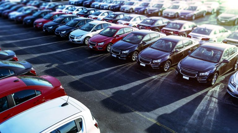 Car sales jump 26.6% in 2020, GB Auto records robust volumes in Q4 of 2020
