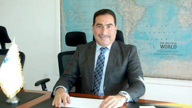 Mohamed Idris