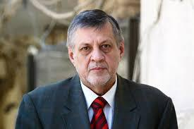 Reckless acts such as attack on Bashaga hamper Libyan political process: Kubiš