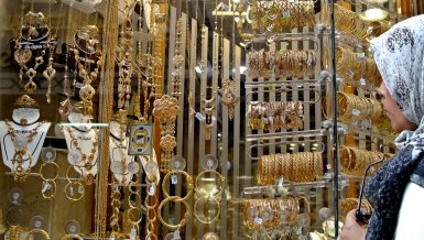 Egypt to establish 120-feddan Gold City with EGP 20bn investments