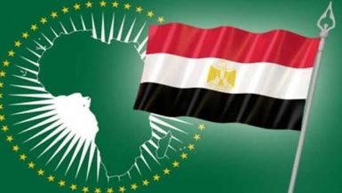 Egypt chosen as AU Summit Bureau member for 3rd consecutive year